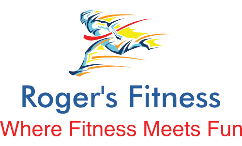 Rogers Fitness