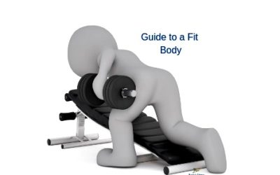 Guide to a Fit Body